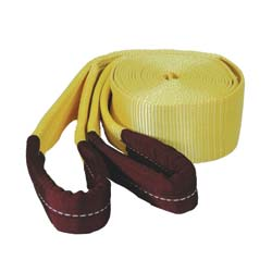 30-foot Tow Strap