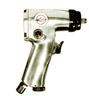 "Air Impact Wrench - Pistol Grip, 3/8"" Drive"