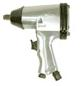 "Air Impact Wrench - 1/2"" Drive"