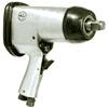 "Air Impact Wrench, 3/4"" Drive  with High Torque Clutch"
