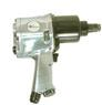 "Air Impact Wrench, 3/4"" Drive, HD Twin Hammer Clutch"
