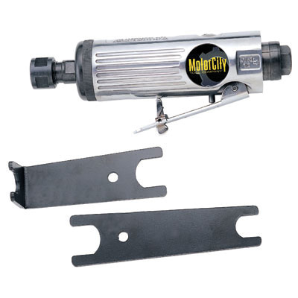 MotorCity Air Powered Die Grinder