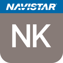 Navistar / International NAVKAL PRO- ECM Programming Software