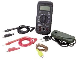 OTC Digital Multimeter Series 100