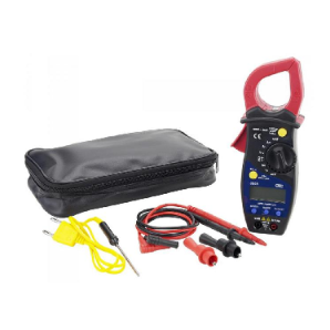 OTC-3908 AMP Clamp / Digital Multimeter
