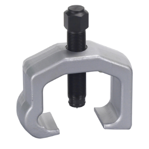 OTC Manual Brake Slack Adjuster Puller for Trucks and Trailers