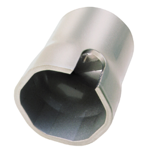 Tie Rod Socket for Medium Duty Trucks