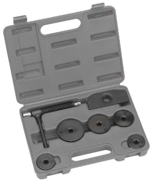 OTC Disc Brake Caliper Tool Kit