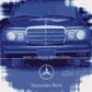 1975 - 1980 Mercedes-Benz 123 Chassis, E - Class Factory Service & Owner's CD-ROM