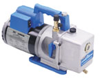 Robinair 4 CFM Automotive Vacuum Pump