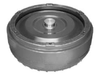 A7XH Torque Converter for the Allison 1000, 2000, 2400 Transmissions (Incl. Core Charge)