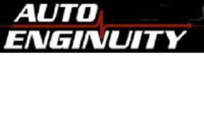 Auto Enginuity ProLine Hardware Interface Upgrade