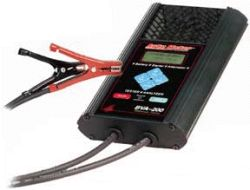 Hand Held Charging System Analyzer