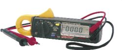Digital Multimeter, RPM