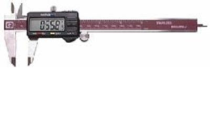 Chicago Brand 8 Electronic Caliper
