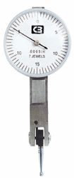 Chicago Brand Dial Test Indicator