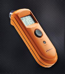 Actron CP7875 PocketTherm IR Thermometer