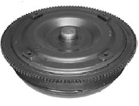 CR63 Torque Converter for the Chrysler A518, A618 Transmissions (Incl. Core Charge)