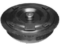 CR64 Torque Converter for the Chrysler A518, A618 Transmissions (Incl. Core Charge)