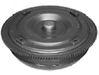 CR94 Torque Converter for the Chrysler A518, A618 Transmissions (Incl. Core Charge)