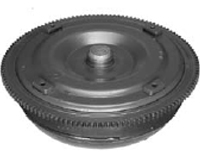 CR94L Torque Converter for the Chrysler A518, A618 Transmissions (Incl. Core Charge)