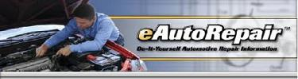 4 Year Subscription 1983 - 2016 Factory Online eAutoRepair (Single Vehicle Access)