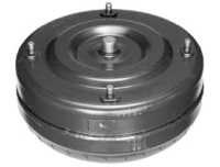 FM71C Torque Converter for the Late 1994 & Up Ford AXODE, AX4S, AX4N Transmissions (Incl. Core Charge)