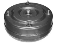 FM72C Torque Converter for the Late 1994 & Up Ford AXODE, AX4S, AX4N Transmissions (Incl. Core Charge)