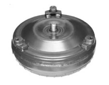 GM85 Torque Converter for the GM 4L30E Transmission (Incl. Core Charge)