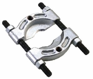 OTC Bearing Splitter - 1/2in - 4-5/8in