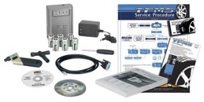 OTC-3833-39 Tire Pressure Monitor Master Upgrade Kit