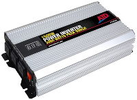 ATD 1500-Watt Power Inverter