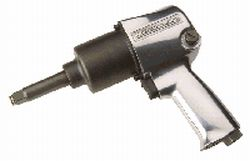"Air Impact Wrench 1/2"" Super Duty"