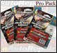 eAutoRepair Pro-Pack 3 - Get 3 One Week (Single Vehicle Access) Subscriptions