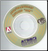 Volkswagen / Audi 01M Transaxle Technicians Diagnostic Guide on CD-ROM (SKU: 83-AUDI-VW-O1M-CD)