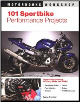 101 Sportbike Performance Projects (SKU: 0760313318)