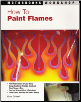 How to Paint Flames Motorbooks - Softcover (SKU: 0760318247)