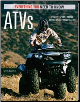 ATVs: Everything You Need to Know   Utility, Sport, Racing, Maintenance, Modification (SKU: 076032042X)