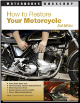 How to Restore Your Motorcycle (SKU: 0760337721)