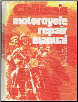 1947 - 1974 Chilton's Motorcycle Repair Manual (SKU: 0801958768)