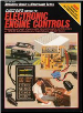 1978 - 1985 Chiltons Guide To Electronic Engine Controls (SKU: 0801975352)