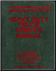 1989 - 1992 Chilton's Heavy Duty Truck Service Manual (SKU: 0801984432)