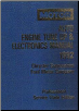 1989 - 1992 MOTOR Auto Engine Tune Up & Electronics Manual for Chrysler & Ford Cars (SKU: 0878517456)