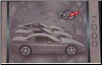 2000 Chevrolet Corvette Owner's Manual