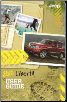 2010 Jeep Liberty Factory Owner's Manual (SKU: 10KK74926AA)