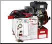 Goodall Start-All® with Air Compressor (SKU: 11-627M)