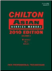 2010 Edition Chilton's Asian Service Manual Volume 2: Hyundai, Kia & Lexus (SKU: 1111037655)