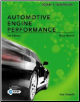 Today's Technician: Automotive Engine Performance, 6th Edition (SKU: 1133592899)