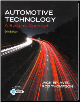 Automotive Technology: A Systems Approach, 6th Edition, Hardcover (SKU: 1133612318)