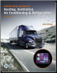Modern Diesel Technology: Heating, Ventilation, Air-Conditioning, & Refrigeration. 2nd Edition (SKU: 1133716253)